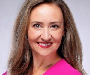 Dagmar Matějková – HR specialista
